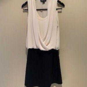 mini dress by FIFTEENTWENTY